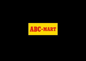 ABC-MART大創業祭SALE(全品値引き)